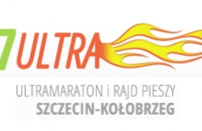 Ultramaraton - 147ULTRA