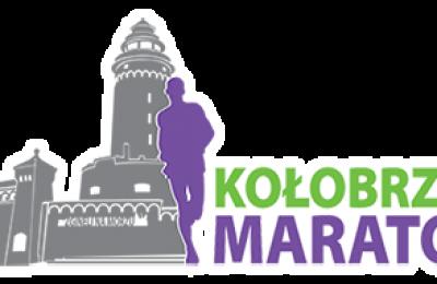 2 Kołobrzeg Maraton